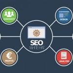SEO対策とは?上位サイトが実践するSEOの基本